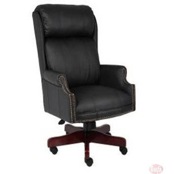 TF37 Sensor Executive Chair