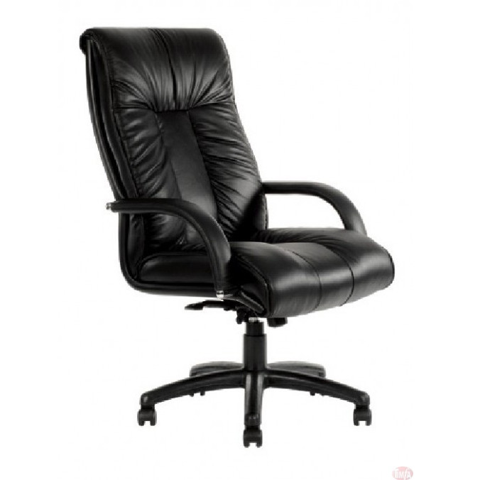 TF Executive Statesman Chair