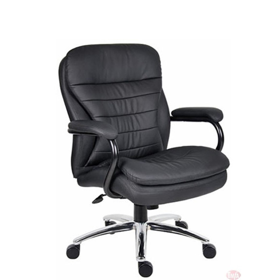 TF05 M/Back Executive Chair