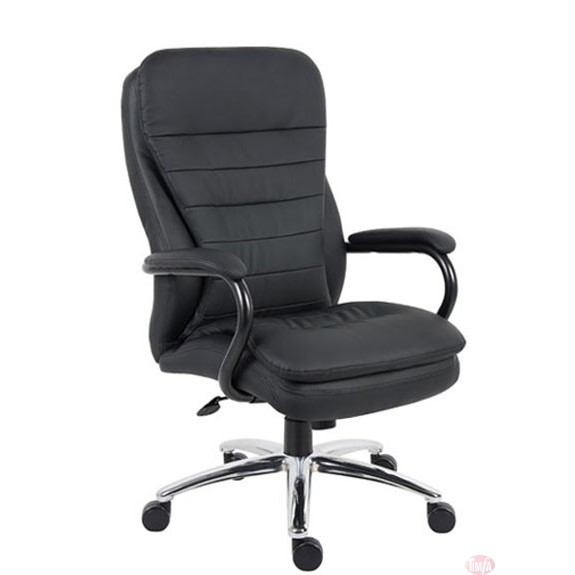 TF05 H/Back Executive Chair