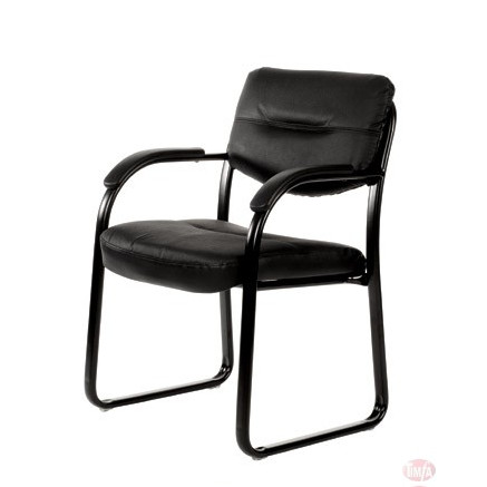 TF10B Client Chair