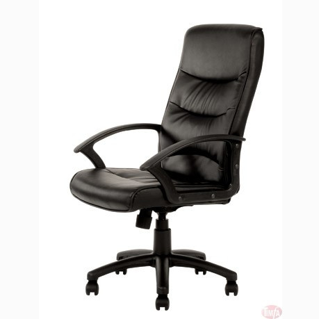 TF111H Star High Back Office Chair