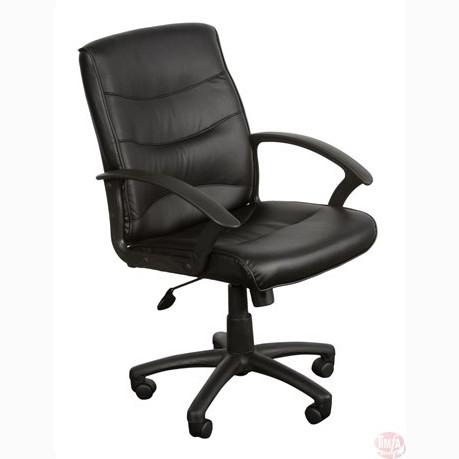 TF111M Medium Back Office Chair