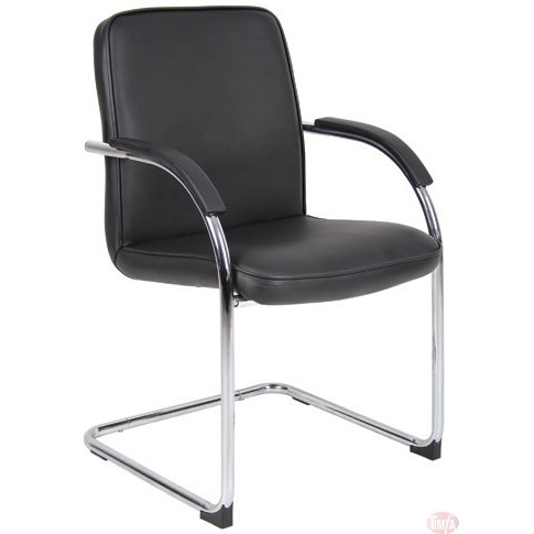 TF Monaco Visitor Chair