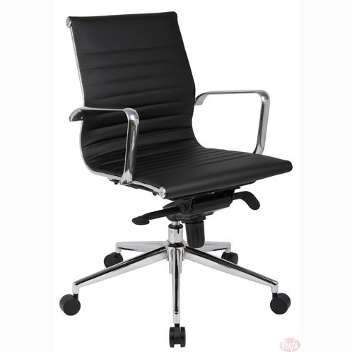 TF Milan M/Back Office Chair