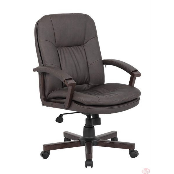 TF Executive 39 President Chair