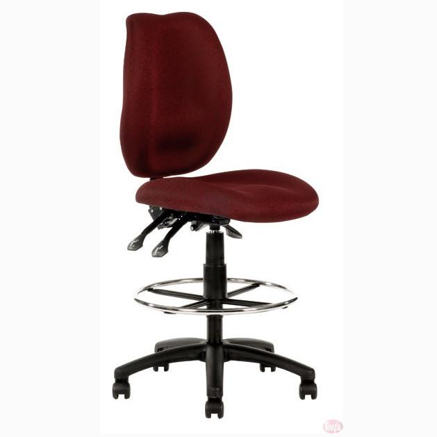 TF43D Sabina Drafting Office Chair