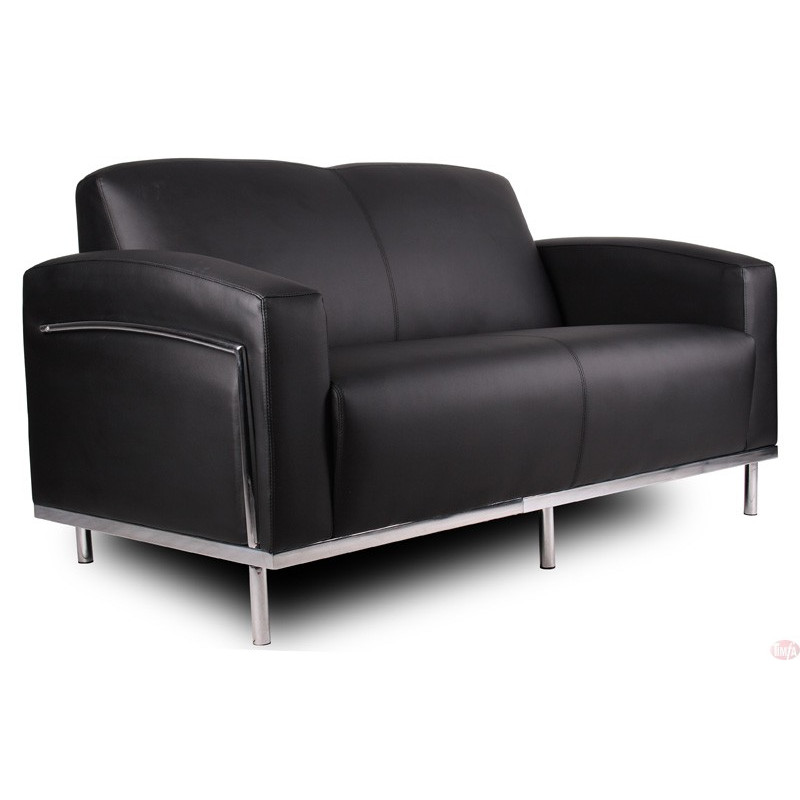 Sienna Double Seater