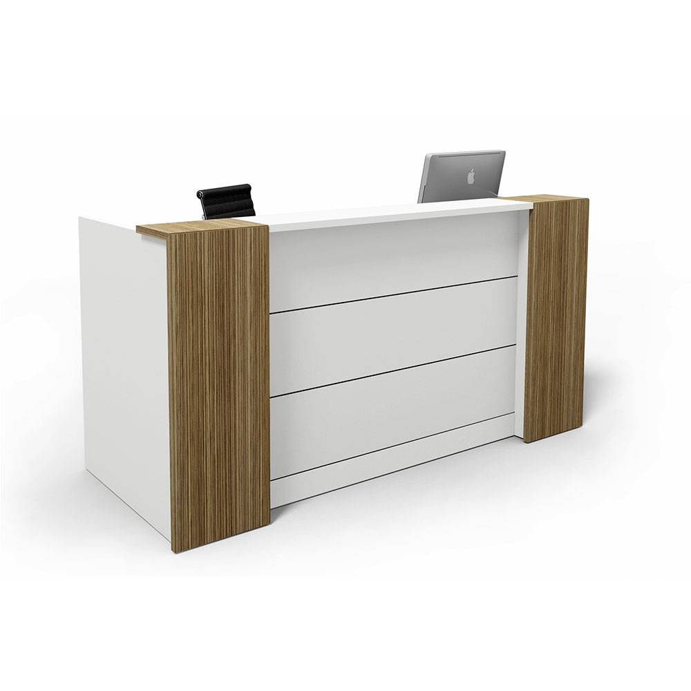 Apex Lite Reception Counter