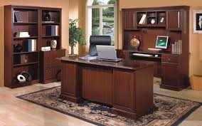 office furniture sydney - Office Furniture for True Professionals