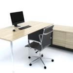 Screen Shot 2018 12 12 at 4.29.56 pm 150x150 - Timfa AC Executive Desk With Credenza Return