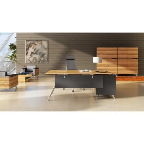 TF Novara Executive Desk
