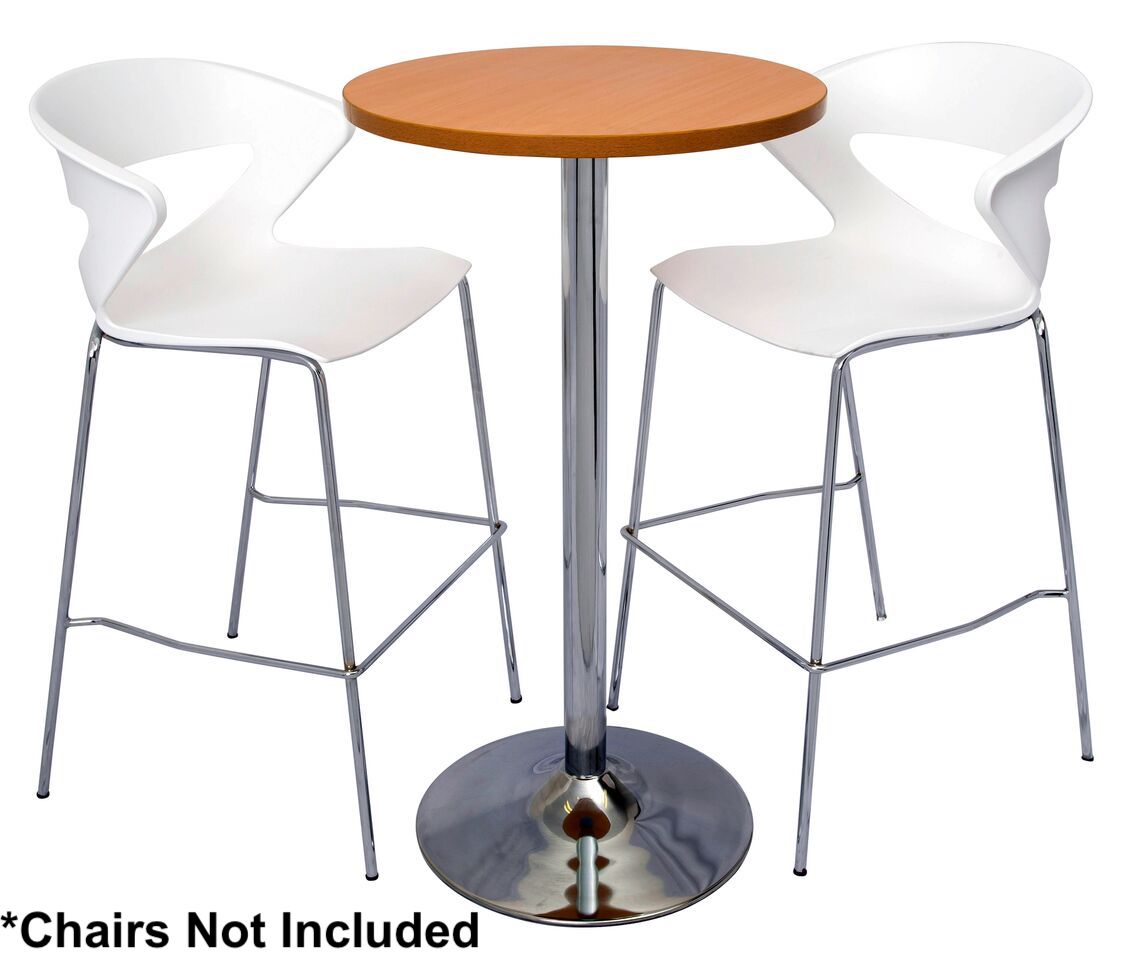 Bar Round Table