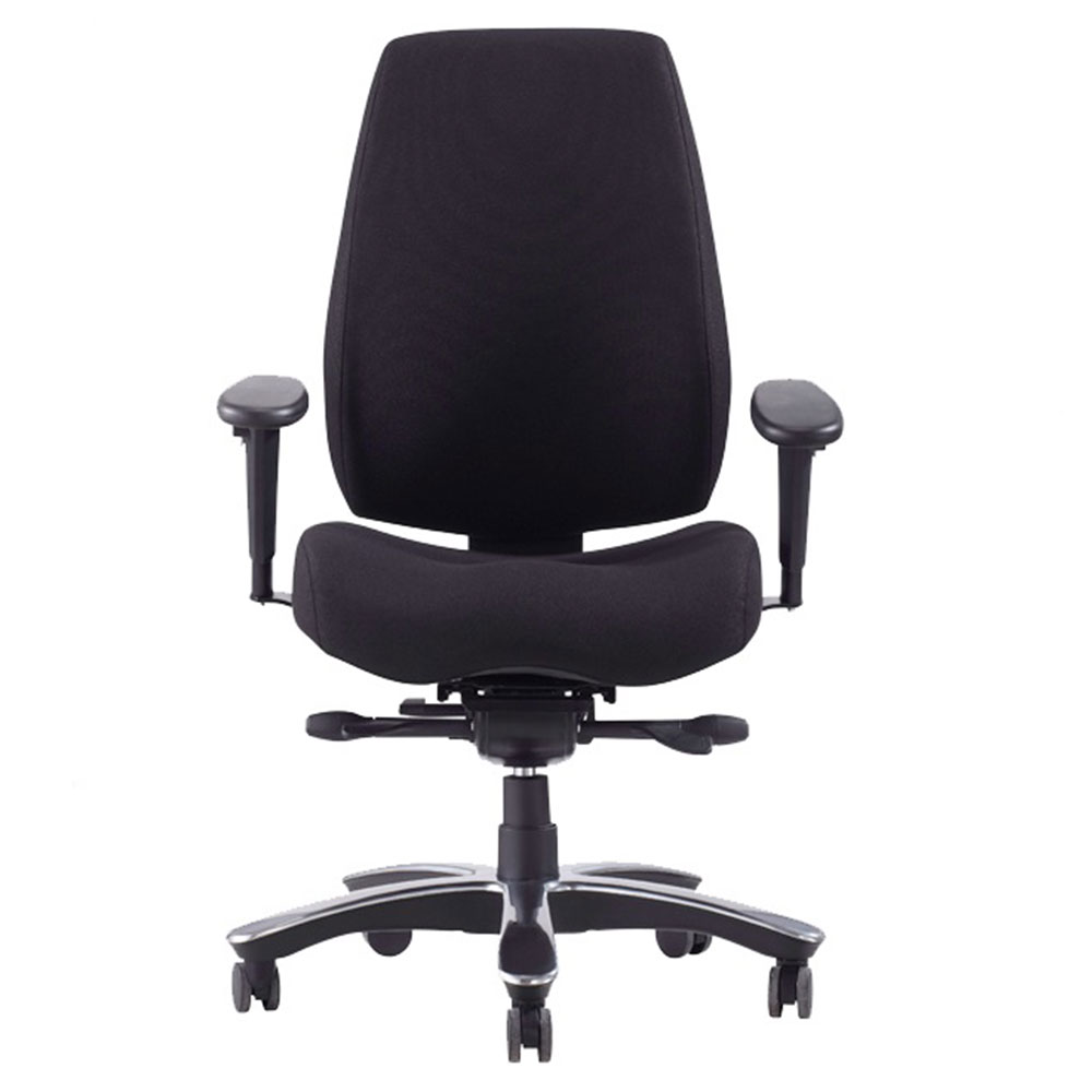 Endure 160 Executive Office Chair