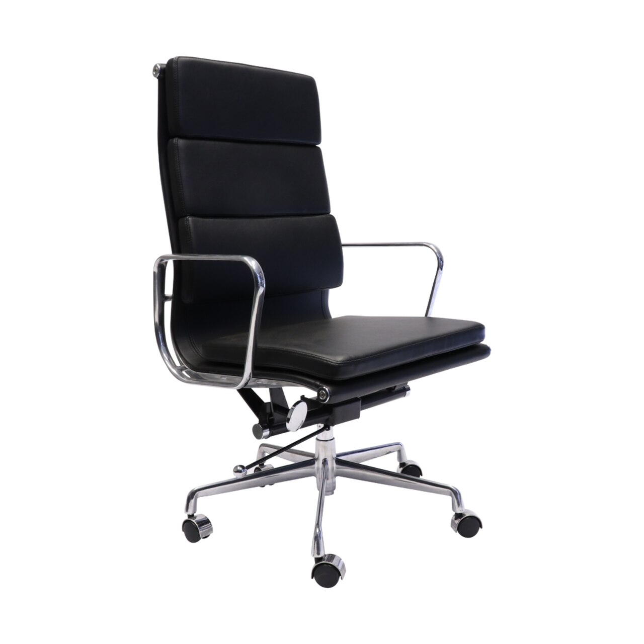 TF900 High Back Boardroom/Executive Chair