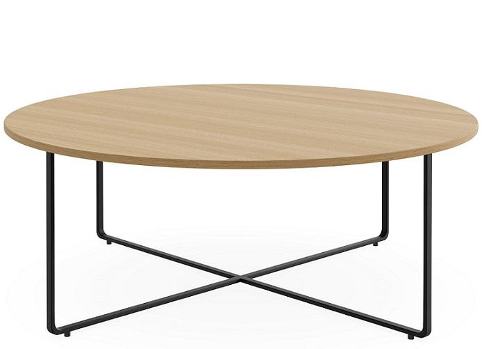 Air Round Coffee Table 1200