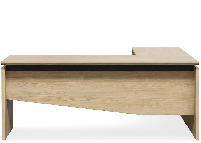 Outliner Return Desk