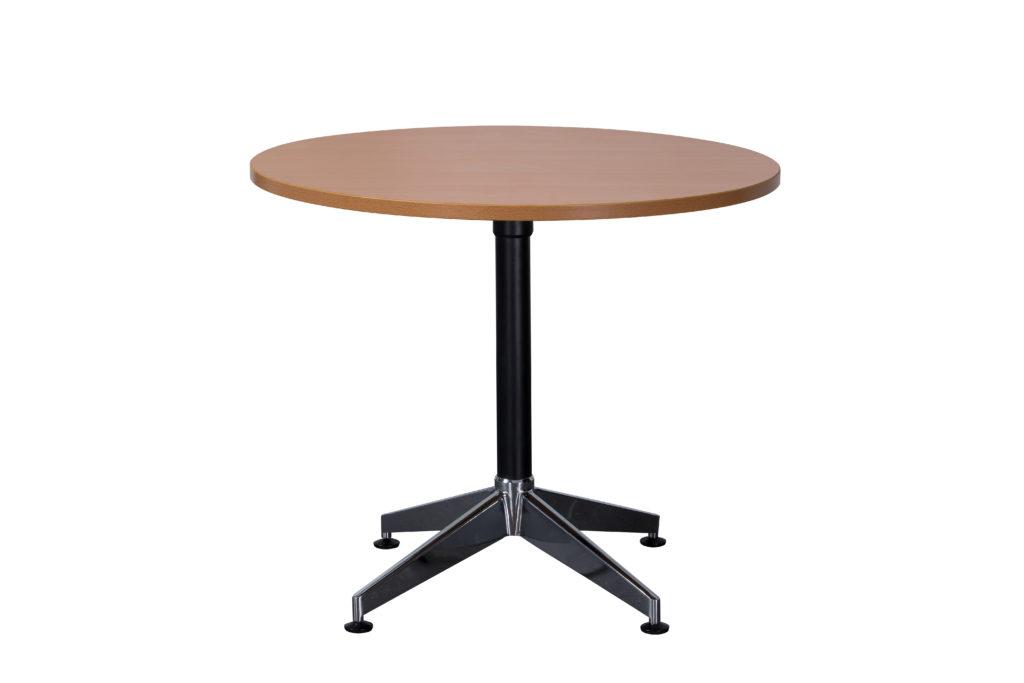 Typhoon Round Table