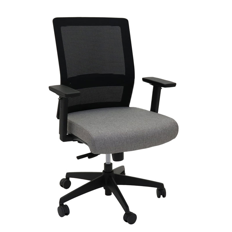 TF Gesture Mesh Chair
