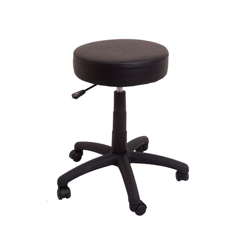 TF Desk Stool