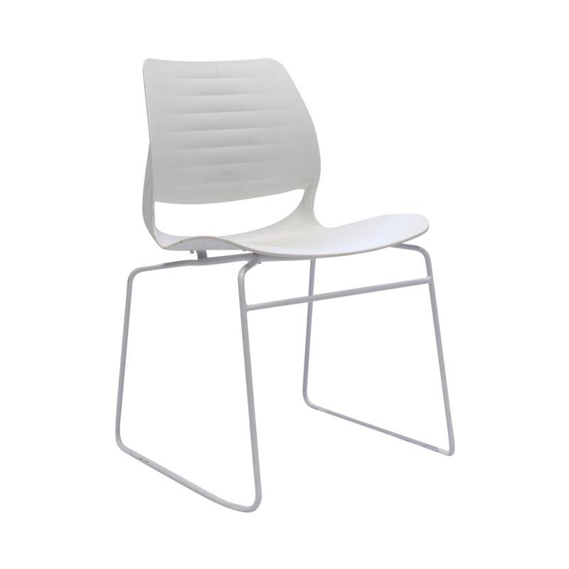 Vivid Visitor Chair (5 per box)