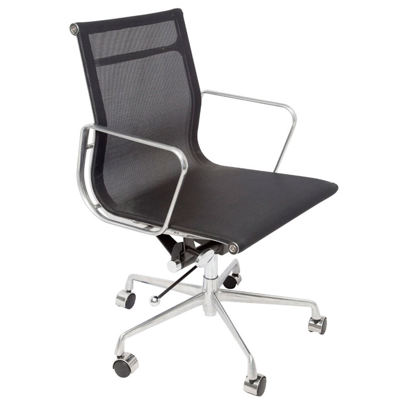 Walter Mesh Chair