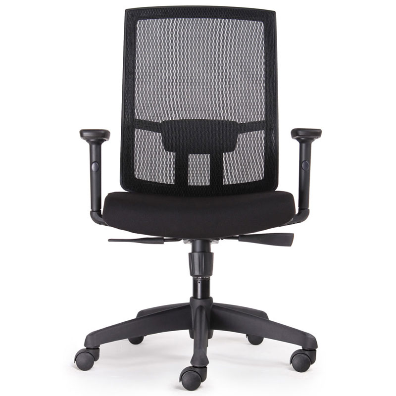 KAT Mesh Office Chair