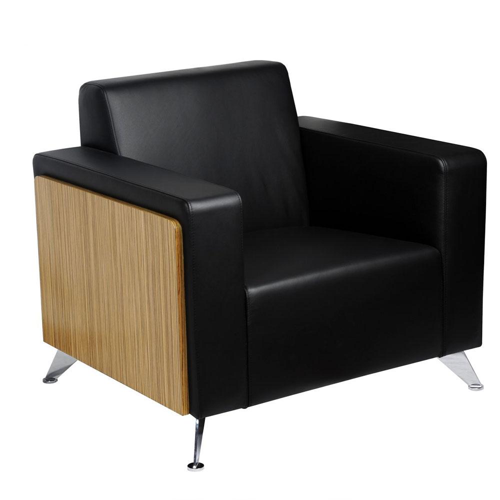 Nova Single Seater Reception Lounge