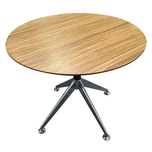 Nova Meeting Table