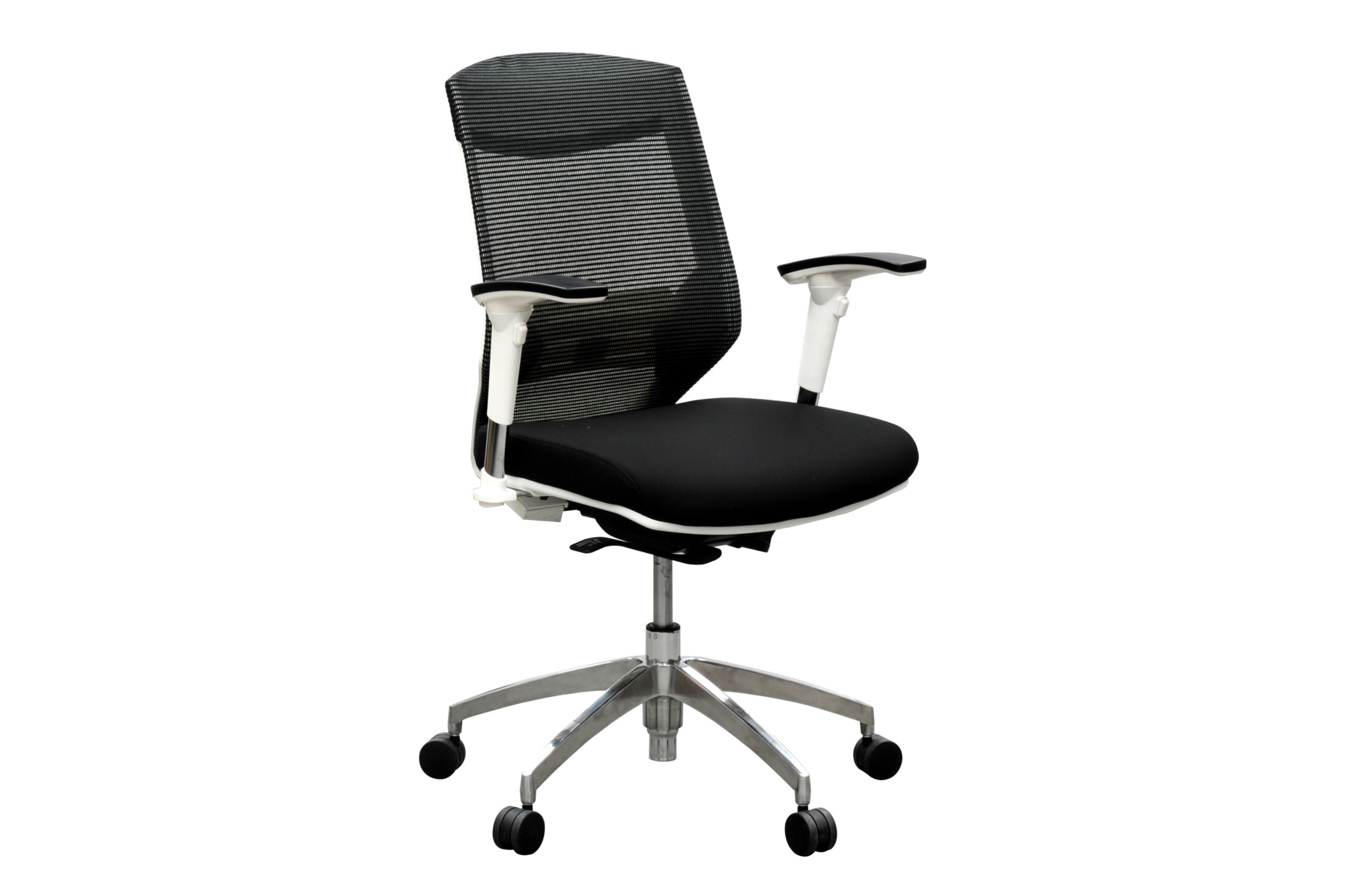 Vogue Ergonomic Mesh Office Chair