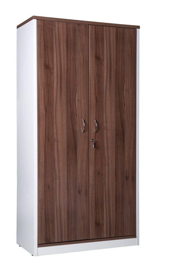 OM Full Door Cabinet