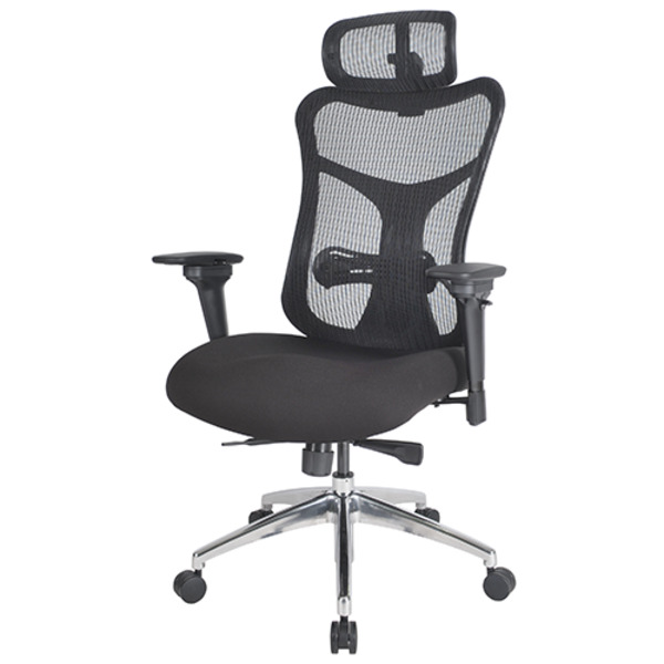 Avatar Executive High Back Mesh Chair