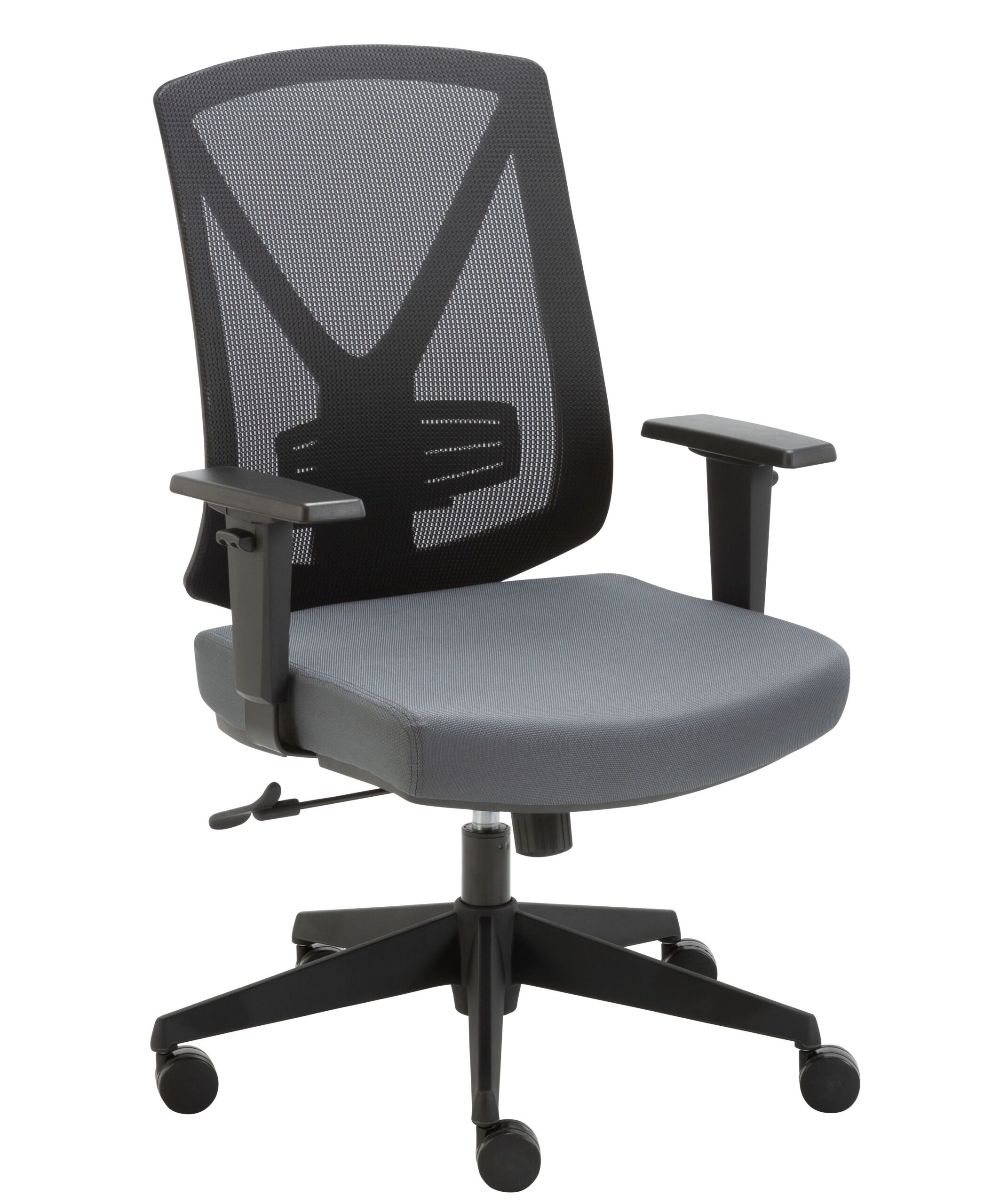 Miro Ergonomic Mesh Office Chair