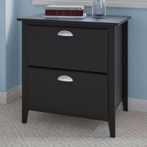 Connecticut Lateral Filing Cabinet