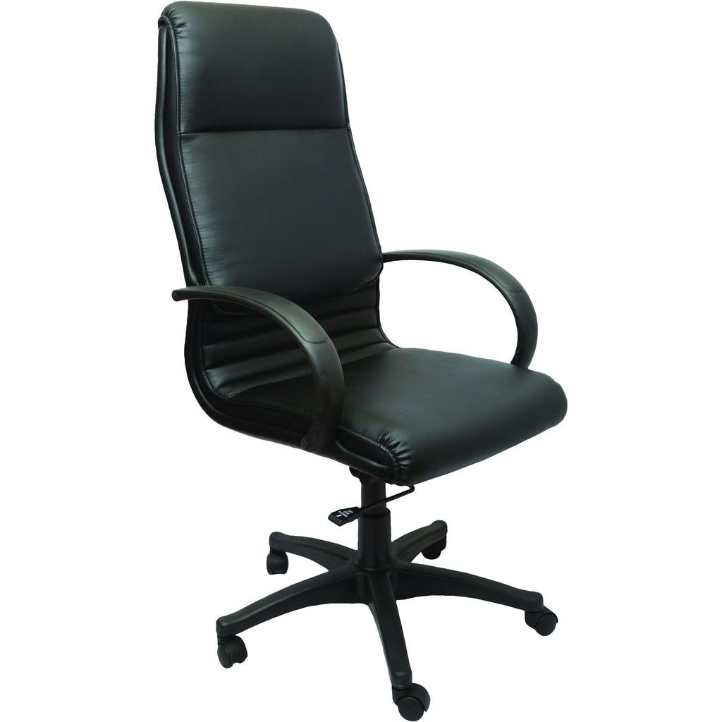 CL710 Medium Back Executive Chair (4 Lock Positions)