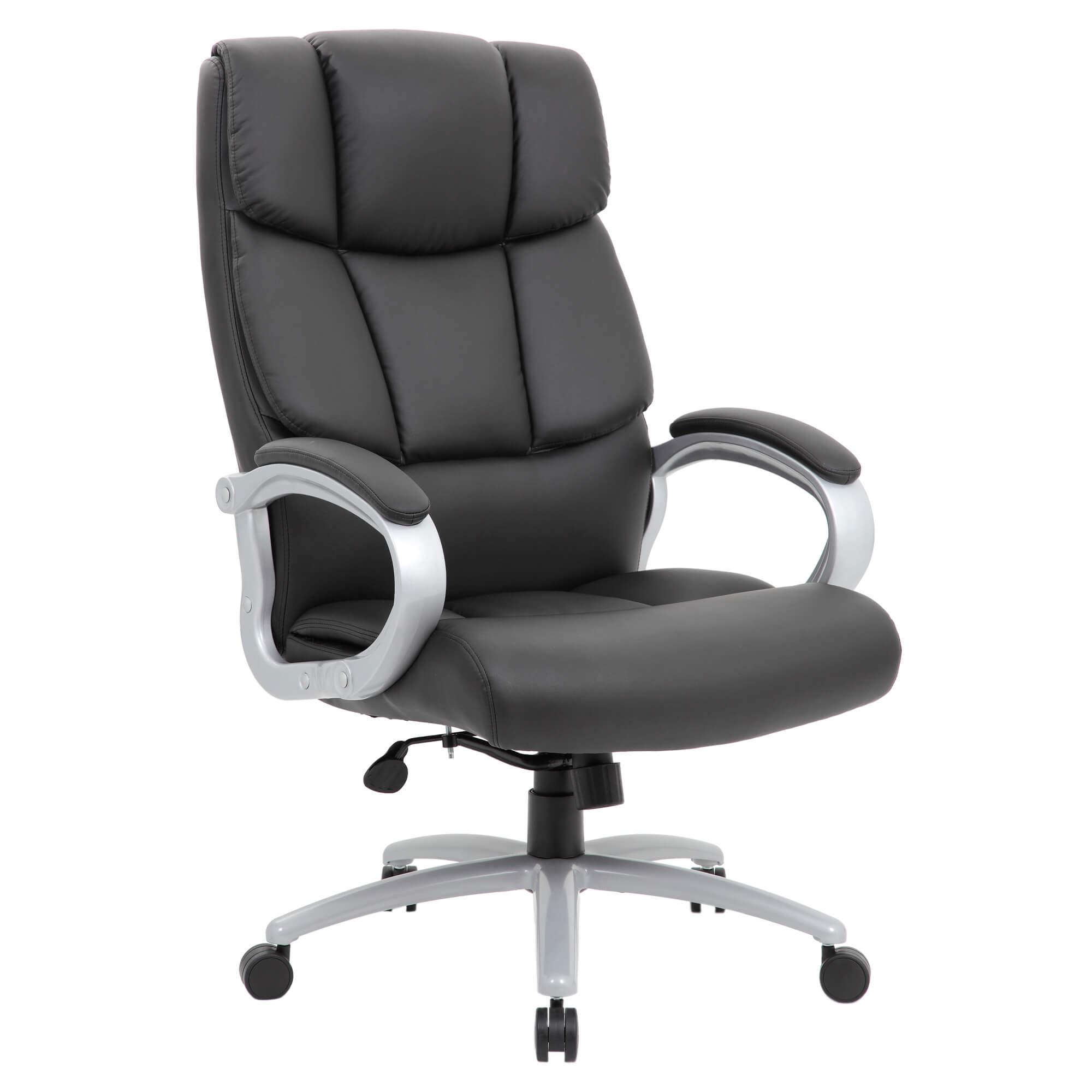 Jumbo 305 Executive/Boardroom Chair
