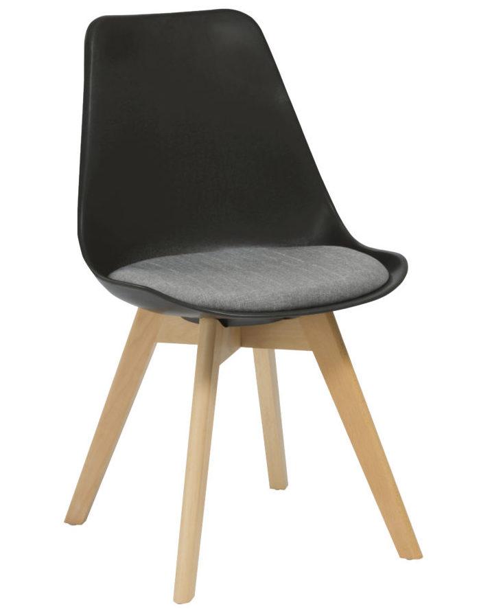 Virgo Chair