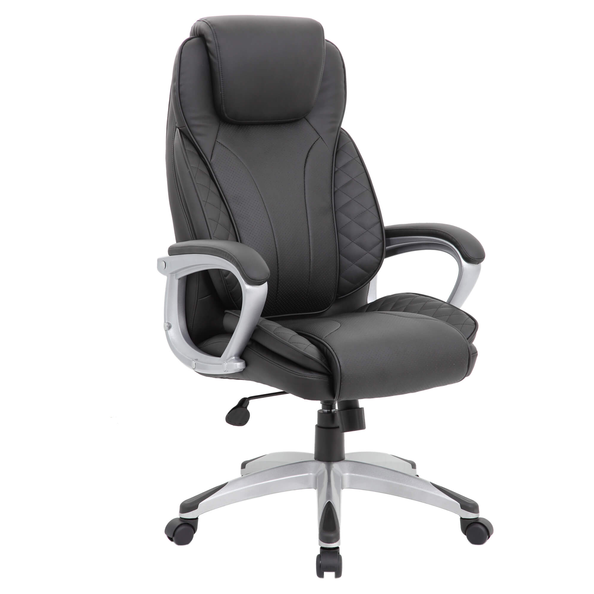 Tristar Manager/Office Chair