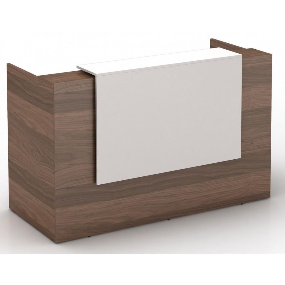 Sorrento Reception Desk (Casnan & White)