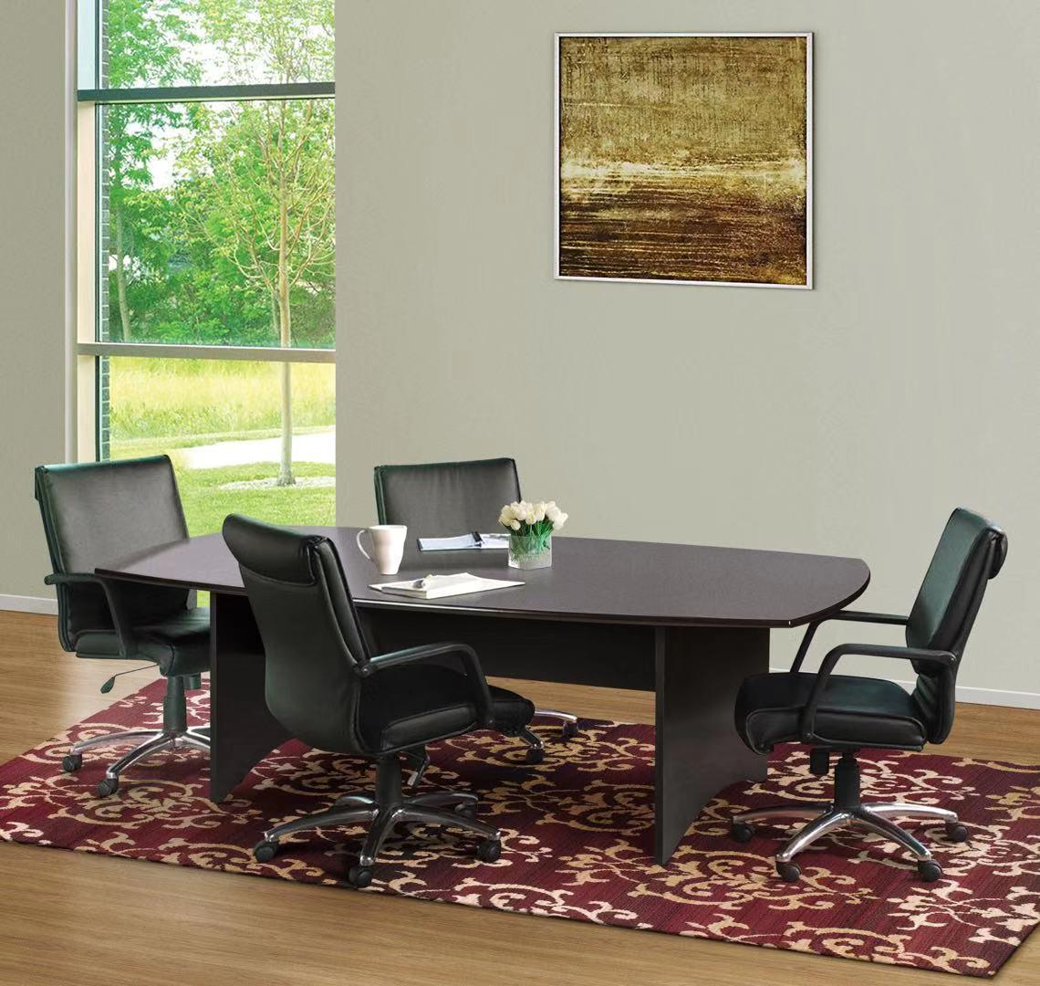 DC903 Boardroom Table